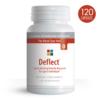 Deflect 0