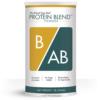proteinový nápoj 100% protein
