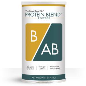 Proteinový nápoj – čistý protein