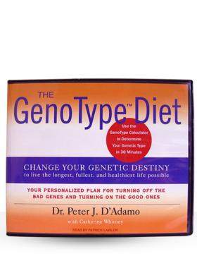 genotyp