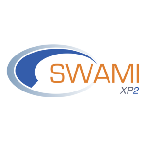 Program SWAMI Xpress